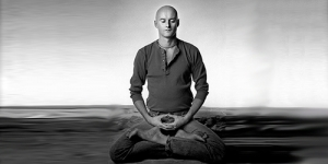 Кен Уилбер: Стадии медитации